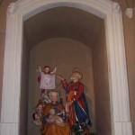 Natività di Maria Vergine