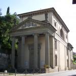 festa-patronale-dicomano-sant-onofrio-chiesa