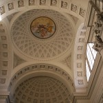 festa-patronale-dicomano-sant-onofrio-interno-chiesa