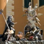 festa-patronale-sant-antonio-abate-mele