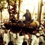 festa-patronale-sant-antonio-abate-mele-2