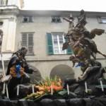 festa-patronale-sant-antonio-abate-mele-3