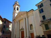 Chiesa S. Caterina