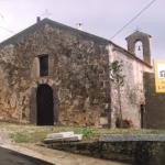 Chiesa di San Michele del 1300 circa