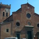 festa-patronale-san-miniato-San Miniato Duomo