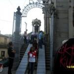 festa-patronale-ucria-05