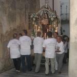 festa-patronale-mazzarrà-sant-andrea-1