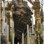 festa-patronale-mazzarrà-sant-andrea-varetta_madonna_delle_grazie