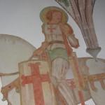 festa patronale Vigolo Vattaro San giorgio