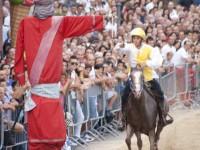 festa patronale paliano palio dell'assunta