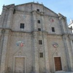 festa patronale san pietro Tempio Pausania cattedrale