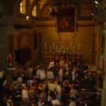 Chiesa Issiglio