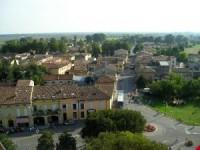Reggiolo