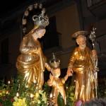 SCHEDA ISTITUZIONE COMUNALE-festepatronali San Giuseppe01