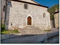 chiesa-san-marziale