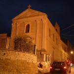 festa patronale mezzojuso San Nicola