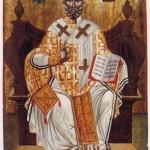 festa patronale mezzojuso San Nicola4