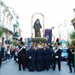 festa-patronale-conversano-bari-carabinieri
