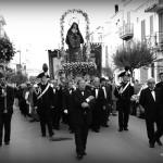 festa-patronale-conversano-bari-processione