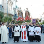 festa-patronale-conversano-bari-sacerdoti