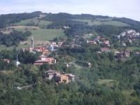 San Benedetto Val di Sambro